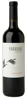 Paraduxx Proprietary Red 750ml
